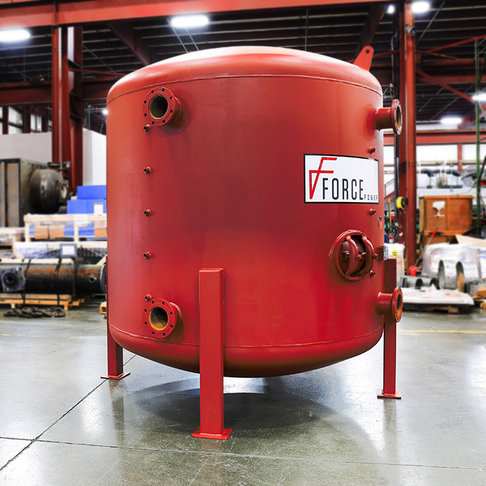 asme boiler and pressure vessel code section viii pdf
